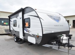 Used 2017  Forest River Salem 186RB by Forest River from McClain's RV Oklahoma City in Oklahoma City, OK