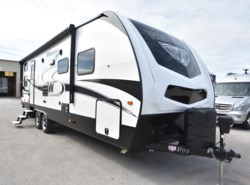 New 2018  Winnebago Minnie Plus 27BHSS by Winnebago from McClain's RV Oklahoma City in Oklahoma City, OK