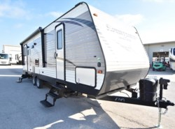 New 2018  K-Z Sportsmen LE 261RLLE by K-Z from McClain's RV Oklahoma City in Oklahoma City, OK