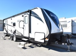 New 2018  Grand Design Imagine 250RL by Grand Design from McClain's RV Oklahoma City in Oklahoma City, OK