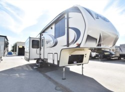 New 2018  Grand Design Reflection 150 295RL by Grand Design from McClain's RV Oklahoma City in Oklahoma City, OK