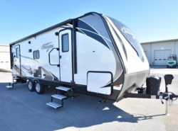New 2018  Grand Design Imagine 2500RL by Grand Design from McClain's RV Oklahoma City in Oklahoma City, OK