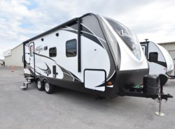 Used 2017  Grand Design Imagine 2150RB by Grand Design from McClain's RV Oklahoma City in Oklahoma City, OK