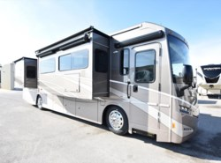 New 2018  Winnebago Forza 36G by Winnebago from McClain's RV Oklahoma City in Oklahoma City, OK