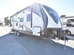 New 2018  Grand Design Imagine 2600RB by Grand Design from McClain's RV Oklahoma City in Oklahoma City, OK