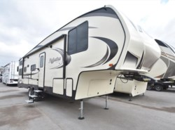 New 2018  Grand Design Reflection 150 290BH by Grand Design from McClain's RV Oklahoma City in Oklahoma City, OK