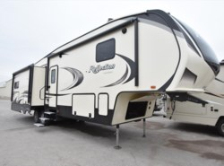 New 2018  Grand Design Reflection 320MKS by Grand Design from McClain's RV Oklahoma City in Oklahoma City, OK