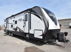 New 2018  Grand Design Imagine 3170BH by Grand Design from McClain's RV Oklahoma City in Oklahoma City, OK