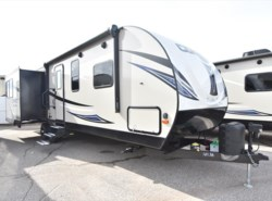 New 2018  K-Z Connect PLATINUM 303RL by K-Z from McClain's RV Oklahoma City in Oklahoma City, OK