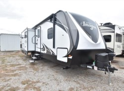 New 2018  Grand Design Imagine 2670MK by Grand Design from McClain's RV Oklahoma City in Oklahoma City, OK