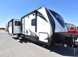 New 2018  Grand Design Imagine 2970RL by Grand Design from McClain's RV Oklahoma City in Oklahoma City, OK