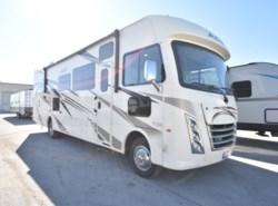 Full Specs For 2019 Thor Motor Coach A C E 27 2 Rvs