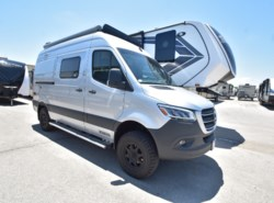 New 2020 Winnebago Revel 44E available in Oklahoma City, Oklahoma