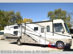 Used 2012 Thor Motor Coach Daybreak 34BD available in Perry, Iowa