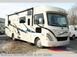 New 2017  Thor Motor Coach  ACE 30.3 by Thor Motor Coach from McKee Auto & RV Sales in Perry, IA