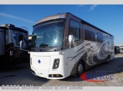 New 2017  Holiday Rambler Endeavor 40D by Holiday Rambler from McKee Auto & RV Sales in Perry, IA