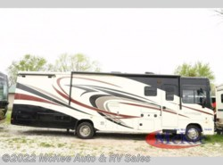 Used 2016  Forest River Georgetown 335DS by Forest River from McKee Auto & RV Sales in Perry, IA