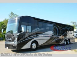 Used 2016  Thor Motor Coach Tuscany 42GX by Thor Motor Coach from McKee Auto & RV Sales in Perry, IA