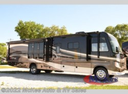 Used 2011  Thor Motor Coach Challenger 37KT by Thor Motor Coach from McKee Auto & RV Sales in Perry, IA
