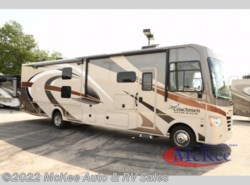 New 2018  Coachmen Mirada 35BH by Coachmen from McKee Auto & RV Sales in Perry, IA