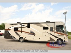 New 2018  Coachmen Mirada 35LS by Coachmen from McKee Auto & RV Sales in Perry, IA
