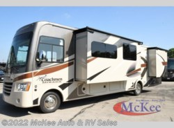 New 2018  Coachmen Mirada 35KB by Coachmen from McKee Auto & RV Sales in Perry, IA
