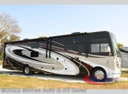 Used 2016  Thor Motor Coach Challenger 37TB by Thor Motor Coach from McKee Auto & RV Sales in Perry, IA