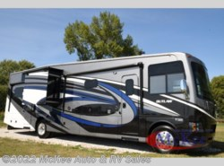 Used 2017  Thor Motor Coach Outlaw 37RB by Thor Motor Coach from McKee Auto & RV Sales in Perry, IA