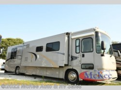 Used 2005  Gulf Stream Crescendo 8386 by Gulf Stream from McKee Auto & RV Sales in Perry, IA