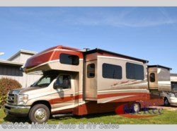 New 2018  Dynamax Corp  isata 4 31DS by Dynamax Corp from McKee Auto & RV Sales in Perry, IA