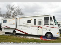 Used 2006  Damon Daybreak 3274 by Damon from McKee Auto & RV Sales in Perry, IA