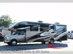 Used 2017  Jayco Greyhawk 29MV by Jayco from McKee Auto & RV Sales in Perry, IA