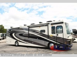 New 2018 Holiday Rambler Navigator 38K available in Perry, Iowa