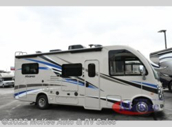 New 2018  Thor Motor Coach Vegas 24.1 by Thor Motor Coach from McKee Auto & RV Sales in Perry, IA