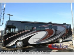 New 2018 Thor Motor Coach Venetian A40 available in Perry, Iowa