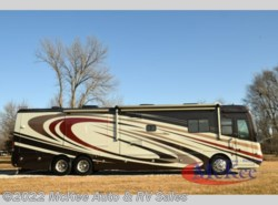 Used 2009  Beaver Contessa 42 MILAN by Beaver from McKee Auto & RV Sales in Perry, IA