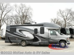 Used 2016  Born Free Splendor Rear Bed Single Chair by Born Free from McKee Auto & RV Sales in Perry, IA