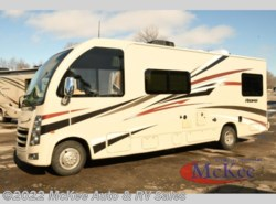 New 2018  Thor Motor Coach Vegas 25.2 by Thor Motor Coach from McKee Auto & RV Sales in Perry, IA