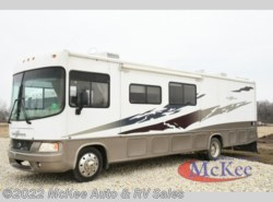Used 2006  Forest River Georgetown XL 36BH by Forest River from McKee Auto & RV Sales in Perry, IA