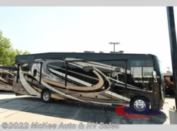 New 2019  Thor Motor Coach Outlaw 37RB by Thor Motor Coach from McKee Auto & RV Sales in Perry, IA