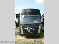 New 2019 Thor Motor Coach Aria 3601 available in Perry, Iowa