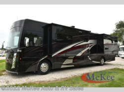 New 2019 Thor Motor Coach Aria 4000 available in Perry, Iowa