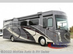 Used 2018 Thor Motor Coach Aria 3601 available in Perry, Iowa