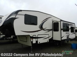 New 2016  Dutchmen Denali 262RLX by Dutchmen from Campers Inn RV in Hatfield, PA