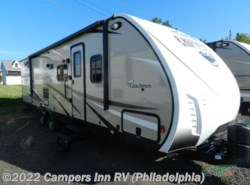 New 2017  Forest River  Freedom Express Liberty Edition 292BHDSLE by Forest River from Campers Inn RV in Hatfield, PA