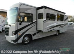 New 2017  Forest River FR3 30DS by Forest River from Campers Inn RV in Hatfield, PA