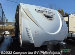 New 2017  Coachmen Freedom Express Liberty Edition 310BHDSLE by Coachmen from Campers Inn RV in Hatfield, PA