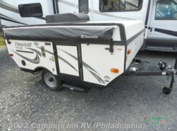 New 2017  Forest River Flagstaff MACLTD Series 176LTD by Forest River from Campers Inn RV in Hatfield, PA