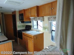 Used 2008  Dutchmen Dutchmen 27B by Dutchmen from Campers Inn RV in Hatfield, PA