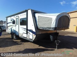Used 2015  Jayco Jay Feather Ultra Lite X23F